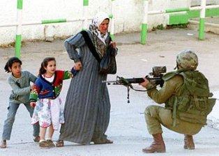 femme-palestine