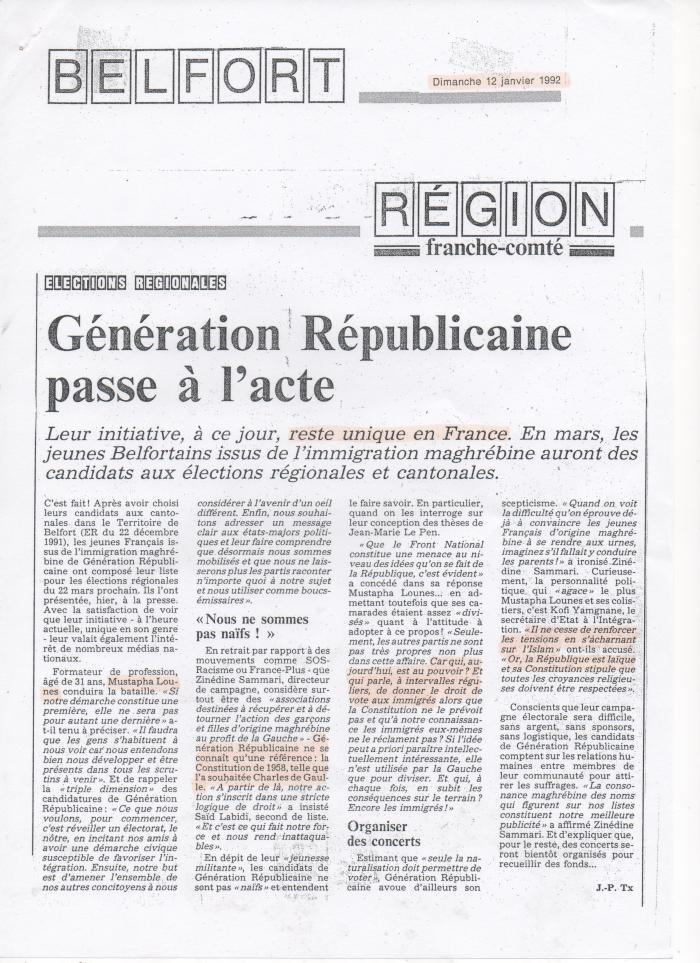 RC_1992 001