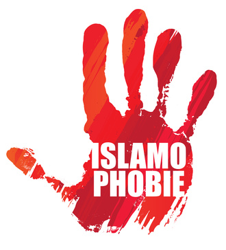 islamophobie082014